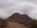 3335 Wander Road - Photo 13