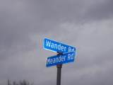 3335 Wander Road - Photo 2