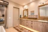 2 Biltmore Estates - Photo 29