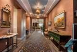 2 Biltmore Estates - Photo 3