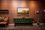 2 Biltmore Estates - Photo 40