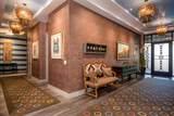 2 Biltmore Estates - Photo 41