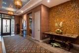 2 Biltmore Estates - Photo 42