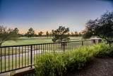 2 Biltmore Estates - Photo 43