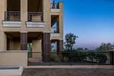 2 Biltmore Estates - Photo 44