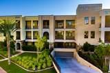 2 Biltmore Estates - Photo 48