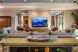 2 Biltmore Estates - Photo 5