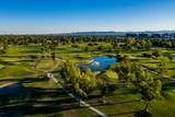 2 Biltmore Estates - Photo 56