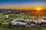 2 Biltmore Estates - Photo 58