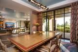 2 Biltmore Estates - Photo 6