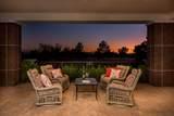 2 Biltmore Estates - Photo 9