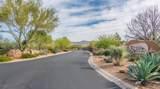 27824 Granite Mountain Road - Photo 25