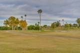 12322 Cougar Drive - Photo 47
