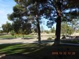 19400 Westbrook Parkway - Photo 4
