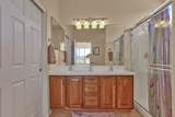 40108 Bell Meadow Court - Photo 11