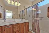 40108 Bell Meadow Court - Photo 12