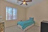 40108 Bell Meadow Court - Photo 13