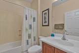 40108 Bell Meadow Court - Photo 14