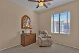 40108 Bell Meadow Court - Photo 15