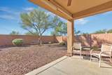 40108 Bell Meadow Court - Photo 17