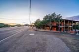 6450 Cave Creek Road - Photo 35