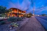 6450 Cave Creek Road - Photo 53