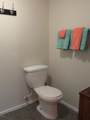 7402 Carefree Drive - Photo 20