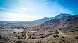3305 Highlands Drive - Photo 1