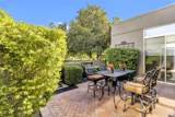 5650 Scottsdale Road - Photo 27