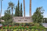 5650 Scottsdale Road - Photo 29