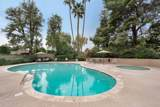 5650 Scottsdale Road - Photo 32