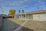 4237 El Camino Drive - Photo 32