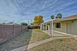 4237 El Camino Drive - Photo 33