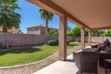 13593 Monte Vista Road - Photo 21