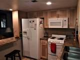 2425 Missouri Avenue - Photo 10