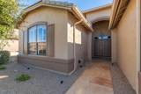 17631 Goldwater Drive - Photo 2