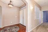 17631 Goldwater Drive - Photo 3