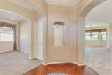 17631 Goldwater Drive - Photo 4
