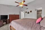13829 41ST Way - Photo 20