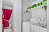13829 41ST Way - Photo 27