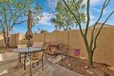 13829 41ST Way - Photo 28