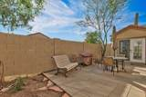 13829 41ST Way - Photo 30