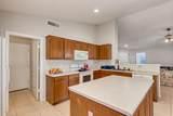 10944 Catalina Avenue - Photo 6