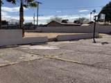 1501 Peoria Avenue - Photo 11