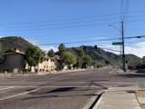 1501 Peoria Avenue - Photo 13