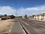 1501 Peoria Avenue - Photo 22