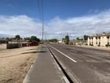 1501 Peoria Avenue - Photo 23