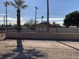 1501 Peoria Avenue - Photo 25
