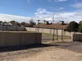 1501 Peoria Avenue - Photo 31