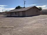 1501 Peoria Avenue - Photo 35